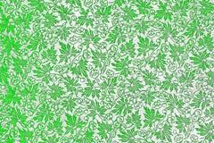 Art-deco background Stock Image