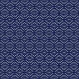 Art Deco Bezszwowy wzór, Geometrical tło dla projekta, pokrywa, tkanina, tapeta, dekoracja Zdjęcia Royalty Free