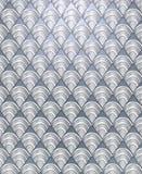 Art Deco Pattern Background Royalty Free Stock Photos