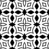 Art Deco Pattern. Seamless background. Geometric design. 1920-30s motifs. Luxury vintage illustration vector illustration