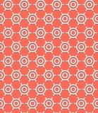 Art deco pattern Stock Photos