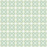 Art Deco Seamless Pattern classique Ornement élégant géométrique Texture antique de vecteur Illustration de Vecteur