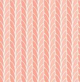Art Deco Seamless Pattern classique Texture élégante géométrique Rétro texture abstraite de vecteur Photo stock