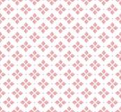 Art Deco Seamless Pattern classique Texture élégante géométrique Rétro texture abstraite de vecteur Illustration de Vecteur