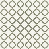 Art Deco style seamless pattern texture Royalty Free Stock Photo
