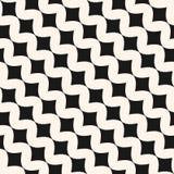 art deco vector seamless pattern geometric ornament texture rh dreamstime com art deco geometric pattern vector free art deco pattern vector free download