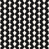 Art deco vector seamless pattern. Square design element for prints, textile, home decor, fabric. Art deco vector seamless pattern. Geometric ornament texture royalty free illustration