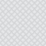 Art- DecoHintergrund Lizenzfreies Stockbild