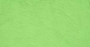 Art Decorative Green Background Royalty-vrije Stock Fotografie