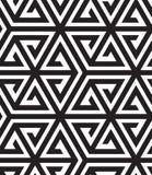 Art Design de Op. Sys. blanco y negro Imagen de archivo libre de regalías