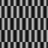 Art Design de Op. Sys., modelo inconsútil del vector a cuadros rayado Fotos de archivo libres de regalías