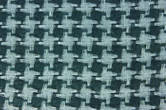 Art design fabric. In Thailand Royalty Free Stock Photography