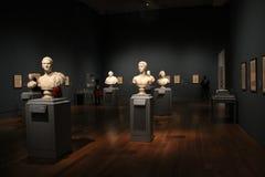 Art, Design, Gallery royalty free stock photo