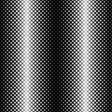 Art Design op, modèle sans couture de vecteur rayé Photographie stock