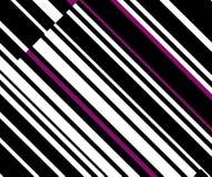 art diagonal gf homage lines op to two ελεύθερη απεικόνιση δικαιώματος