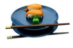 Art du zen 2 Image libre de droits