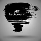 Art elements Stock Photos