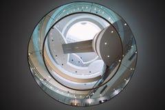 Art et centre culturel ( de Bangkok ; BACC) ; images stock