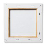 Art frame Royalty Free Stock Image