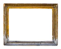 Art Frame rustique Image stock