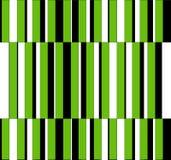 art gf green homage one op stripes to vertical ελεύθερη απεικόνιση δικαιώματος