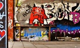 Art, Graffiti, Street Art, Wall Stock Photo