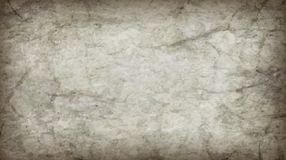 Art Gray Stone Background Texture Grunge Image stock