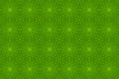 Art green color seamless abstract pattern background Royalty Free Stock Photography