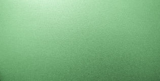 Art green Metallized Paper Background Stock Image