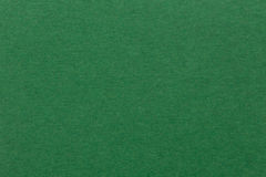 Art green paper textured background. Royalty Free Stock Photos