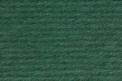 Art green paper textured background. Royalty Free Stock Image