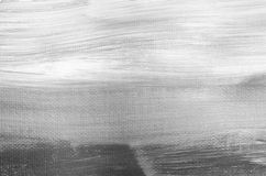 Art grey painted background texture Royalty Free Stock Image