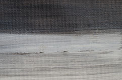 Art grey painted background texture Stock Photo