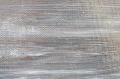 Art grey painted background texture Stock Photos
