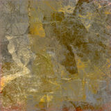 Art grunge abstract background. Card Stock Photography