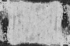 Art grunge black ragged abstract pattern background. Art grunge black ragged abstract pattern illustration background vector illustration