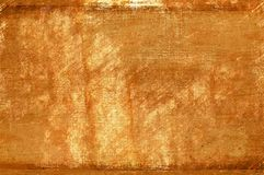 Art grunge brown abstract texture illustration background. Art grunge brown abstract texture Royalty Free Stock Photography