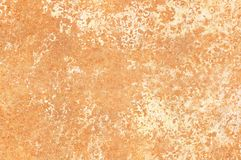 Art grunge brown abstract texture Royalty Free Stock Photo