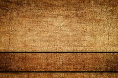 Art grunge brown texture Royalty Free Stock Photography