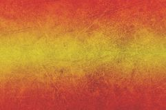 Art grunge color abstract pattern background Stock Photography