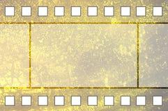Art grunge film pattern background Royalty Free Stock Photos