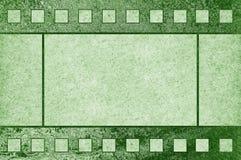 Art grunge film pattern background Stock Photography