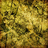 Art grunge graphic background. Art abstract grunge graphic background Stock Photos