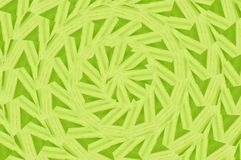 Art grunge green abstract pattern background Royalty Free Stock Photo