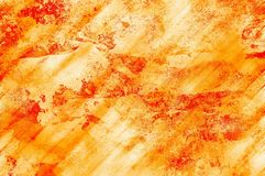 Art grunge noise color pattern background Royalty Free Stock Image