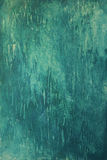 Art grunge painting Stock Photos