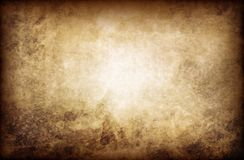 Art Grunge Paper Background Photos stock