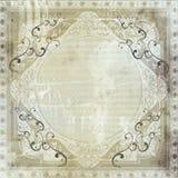 Art grunge texture background Royalty Free Stock Photos