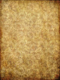 Art grunge vintage background paper Royalty Free Stock Photos