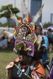 Art Hopi lizenzfreies stockfoto